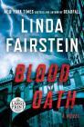 Blood Oath: A Novel (An Alexandra Cooper Novel #20) Cover Image