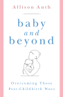 Baby and Beyond Cover Image