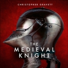 The Medieval Knight Cover Image