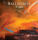 Mallacoota Time: the lost summer 2020 Cover Image