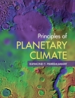 Principles of Planetary Climate Cover Image