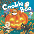 Cookie Boo Cover Image