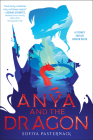 Anya and the Dragon Cover Image