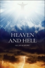 Heaven and Hell: Easy to read Layout Cover Image