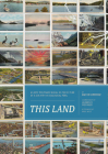 This Land: An Epic Postcard Mural on the Future of a Country in Ecological Peril Cover Image