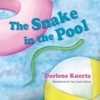 The Snake in the Pool Cover Image