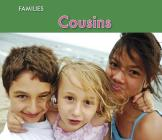 Cousins (Families) Cover Image