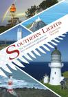 Southern Lights: The Scottish Contribution to New Zealand's Lighthouses Cover Image