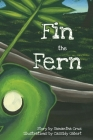 Fin the Fern Cover Image