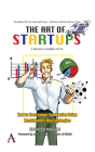 The Art of Startups: How to Beat Larger Companies Using Machiavelli's War Strategies Cover Image