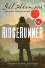 Ridgerunner Cover Image