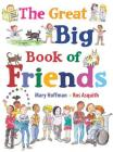 The Great Big Book of Friends Cover Image