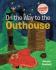 On the Way to the Outhouse Cover Image