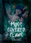 Moss Covered Claws Cover Image