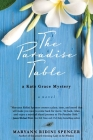 The Paradise Table: a Kate Grace Mystery Cover Image