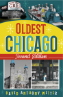 Oldest Chicago Cover Image