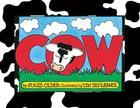 Cow Cover Image