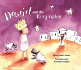 David and the Kingmaker Cover Image