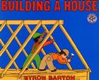 Building a House Cover Image