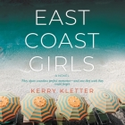 East Coast Girls Cover Image