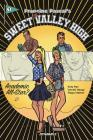 Sweet Valley High: Academic All-Star Cover Image