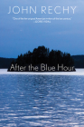 After the Blue Hour Cover Image