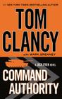 Command Authority Cover Image