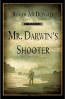 Mr. Darwin's Shooter Cover Image