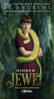 Hidden Jewel (Landry #4) Cover Image