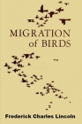 Migration of Birds (1950) Cover Image