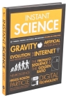 Instant Science (Instant Knowledge) Cover Image