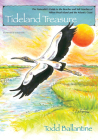 Tideland Treasure: The Naturalist's Guide to the Beaches and Salt Marshes of Hilton Head Island and the Atlantic Coast Cover Image