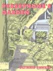 Persephone's Garden Cover Image