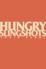 Hungry Slingshots Cover Image