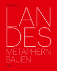 Landes: Building Metaphors Cover Image