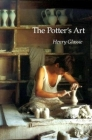 The Potter's Art (Material Culture) Cover Image