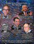 Cosmic Sense, Common Sense, and Nonsense Cover Image