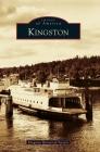 Kingston (Images of America (Arcadia Publishing)) Cover Image
