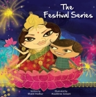 The Amma Tell Me Festival Series: Three Book Set Cover Image