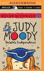 Judy Moody Declares Independence Cover Image