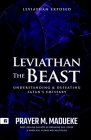 Leviathan The Beast Cover Image