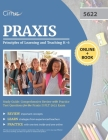 Praxis Principles of Learning and Teaching K-6 Study Guide: Comprehensive Review with Practice Test Questions for the Praxis II PLT 5622 Exam Cover Image