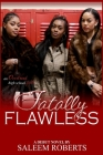 Fatally Flawless Cover Image