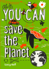 You Can Save the Planet Cover Image