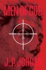 Men of God Cover Image