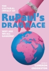 The Cultural Impact of RuPaul's Drag Race: Why Are We All Gagging? Cover Image