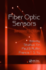 Fiber Optic Sensors Cover Image