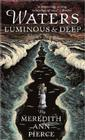 Waters Luminous and Deep Cover Image