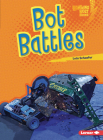 Bot Battles Cover Image