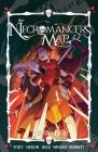 Necromancer's Map Vol. 1 Cover Image